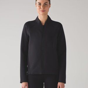 Lululemon Embrace the Space Jacket- 8